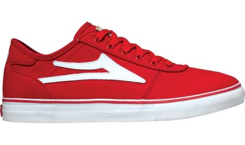 manchesterthin-red