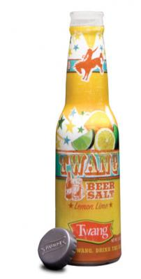 Twang Lemon Lime Beer Salt