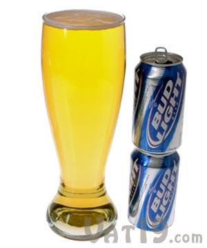 5-for-1-beer-glass.jpg