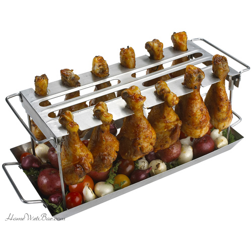 bbq-wings-tray