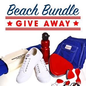 beach-bundle300