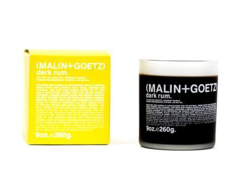 Malin+Goetzdarkrum