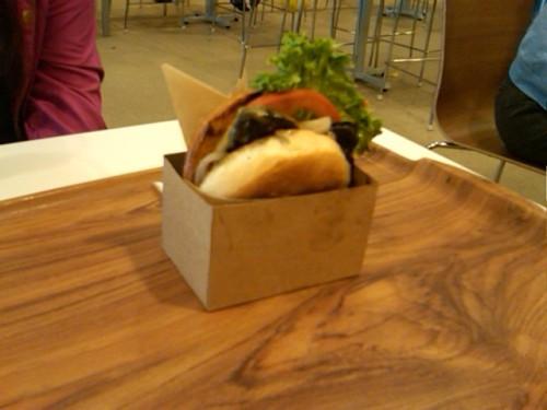 larkburger1