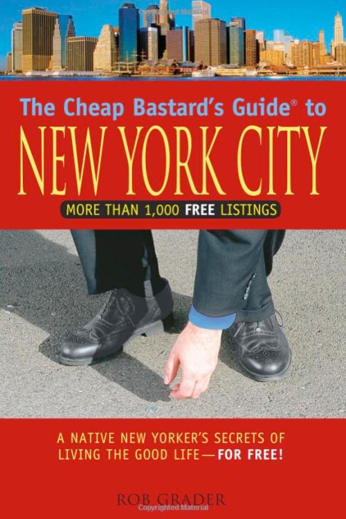 cheapbastard