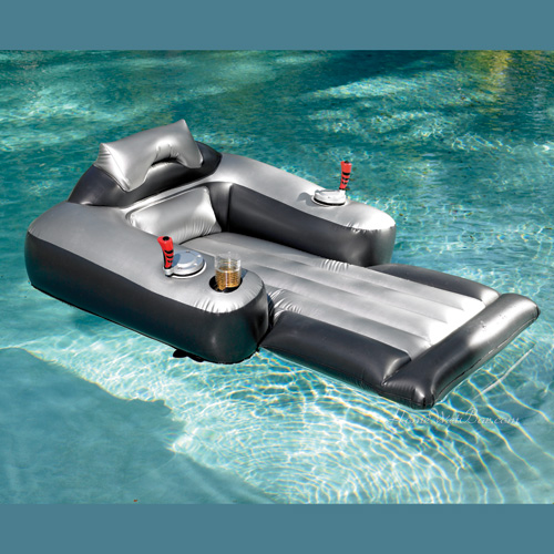 pool-motor-lounger-blk