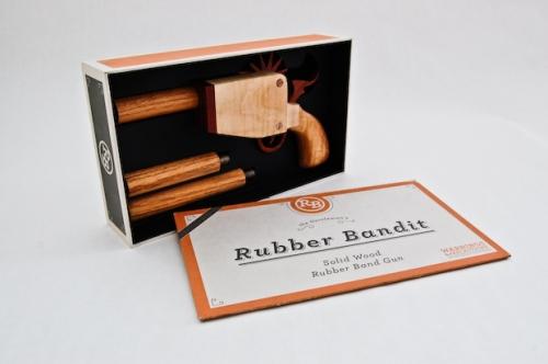 rubberbandit-3