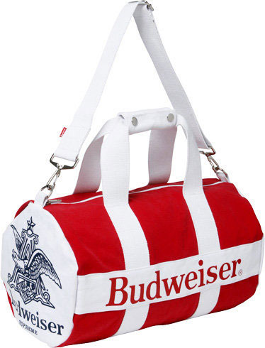 supreme-budweiser-collection-3