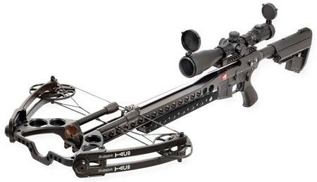 tactical-assault-crossbow