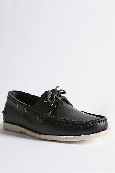 uoboatshoes