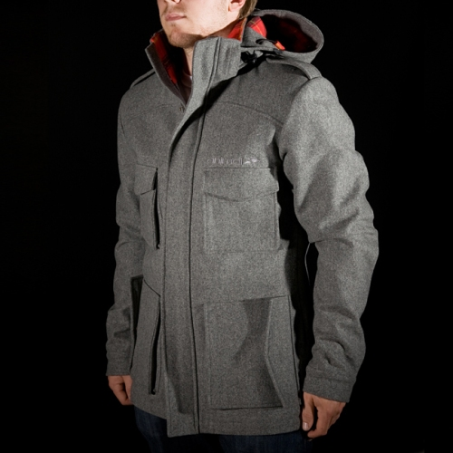 command_jacket_02