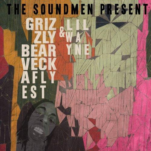 soundmen