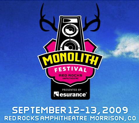 Monolith+Music+Festival+Picture+1