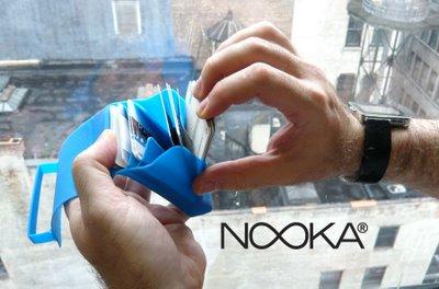 nookawallet2