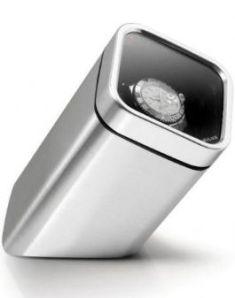 Eilux-Titan-Aluminium