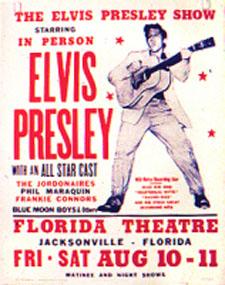 Elvis Presleyshow_large