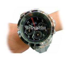 musk-wristwatch