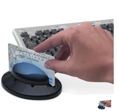 creditcardsystem