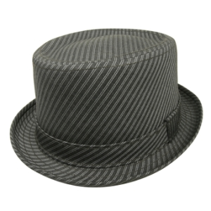 goorin top hat