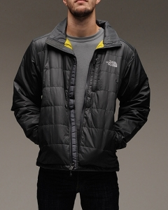 northface_redpoint1