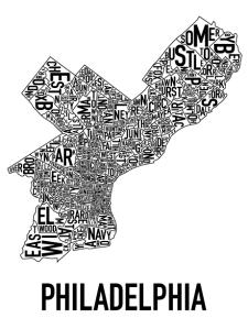 phillyork