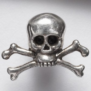 skullpin