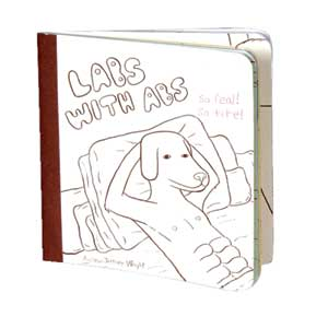 LabsWithAbs