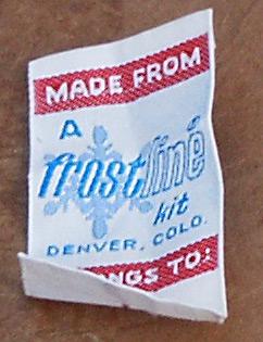 Frostline1