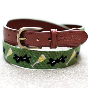 Tucker Blair Belt