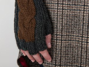 Billy Reid Gloves