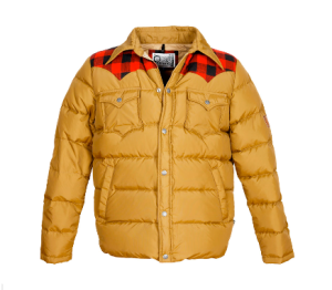 Penfield1