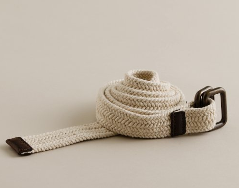 http://momentumoffailure.files.wordpress.com/2010/03/j-crew-rope-belt.png?w=494&h=389