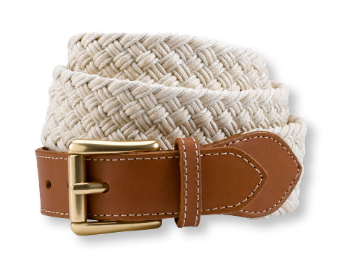 http://momentumoffailure.files.wordpress.com/2010/03/ll-bean-mariner-belt.png