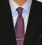 Brent - Neck Tie