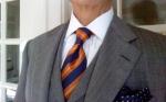 Joseph Dobos
