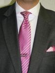 Brent Neck Tie